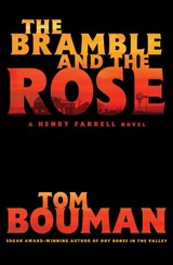 Bramble And The Rose - Bouman, Tom - ISBN: 9780393249668
