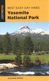 Best Easy Day Hiking Guide And Trail Map Bundle - Swedo, Suzanne - ISBN: 9781493040414