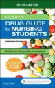 Mosby's Drug Guide for Nursing Students with 2020 Update - Skidmore-Roth, Linda - ISBN: 9780323532822