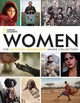 Women - National Geographic; Goldberg, Susan - ISBN: 9781426220654