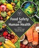 Food Safety And Human Health - ISBN: 9780128163337