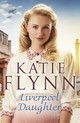 Liverpool Daughter - Flynn, Katie - ISBN: 9781529123876