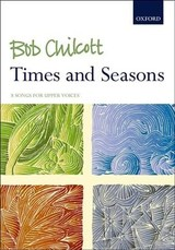 Times And Seasons - ISBN: 9780193530881