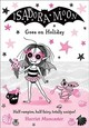 Isadora Moon Goes On Holiday - Muncaster, Harriet - ISBN: 9780192771643