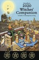 Llewellyn's 2020 Witches' Companion - Publications, Llewellyn - ISBN: 9780738749525