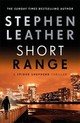 Short Range - Leather, Stephen - ISBN: 9781473671911