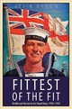 Fittest Of The Fit - Kevin, Brown, - ISBN: 9781526734273