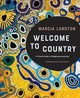 Marcia Langton: Welcome To Country - Langton, Marcia - ISBN: 9781741175431