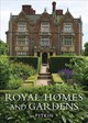 Royal Homes And Gardens - Sadat, Halima - ISBN: 9781841658513