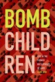 Bomb Children - Zani, Leah - ISBN: 9781478004851
