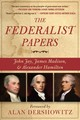 Federalist Papers - Hamilton, Alexander; Madison, James; Jay, John - ISBN: 9781631585272
