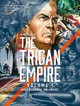 Rise And Fall Of The Trigan Empire Volume One - Lawrence, Don - ISBN: 9781781087558