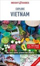 Insight Guides Explore Vietnam (travel Guide With Free Ebook) - Insight Guides - ISBN: 9781780056708