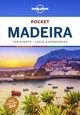 Pocket Madeira - Lonely, Planet - ISBN: 9781786571830