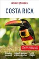 Insight Guides Costa Rica (travel Guide With Free Ebook) - Insight Guides - ISBN: 9781789190939