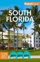 Fodor's South Florida - Fodor's Travel Guides - ISBN: 9781640971424
