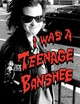 I Was A Teenage Banshee - ISBN: 9780847868209