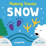 Snow - Cocoretto (ILT) - ISBN: 9781786282941