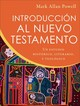Introduccion Al Nuevo Testamento - Powell, Mark Allan - ISBN: 9780801099694