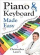 Piano & Keyboard Made Easy - Lavery, Christopher - ISBN: 9781925288551