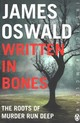 Written In Bones - Oswald, James - ISBN: 9781405925297