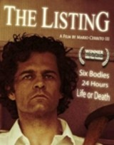 The listing (Import) - ISBN: 0658826024528