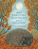 Het egeltjeshandboek - Sally Coulthard - ISBN: 9789045216942