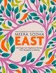 East - Sodha, Meera - ISBN: 9780241387566
