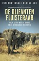 De olifantenfluisteraar - Graham Spence; Lawrence Anthony - ISBN: 9789089756633