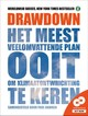 Drawdown - Paul Hawken - ISBN: 9789078171324