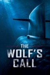 The wolf's call - ISBN: 4013549110655