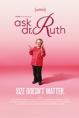 Ask Dr. Ruth - ISBN: 9789461876461