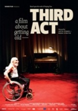 Third act - ISBN: 9789461876553