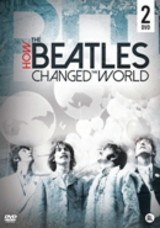 The Beatles - How the Beatles changed the world - ISBN: 8718754409070