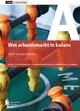 Wet Arbeidsmarkt in Balans - Mr. D. Schwartz; Mr. K.M.J.R. Maessen; Mr. C.P. van den Eijnden; dr. mr. S.... - ISBN: 9789492952226