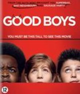 Good boys - ISBN: 5053083194598