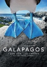 Galapagos - Hope for the future - ISBN: 8711983970861
