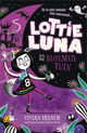 Lottie Luna en de Bloementuin - Vivian  French - ISBN: 9789402759532