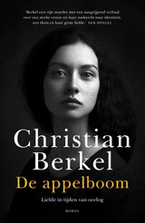 De appelboom - Christian  Berkel - ISBN: 9789044978872