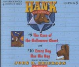 The Case Of The Halloween Ghost / Every Dog Has His Day - Erickson, John R. - ISBN: 9780916941857