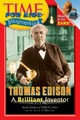 Thomas Edison - Demauro, Lisa (EDT) - ISBN: 9780060576110