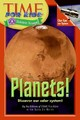 Planets! - Rudy, Lisa Jo (EDT) - ISBN: 9780060782023