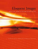 Eloquent Images - Hocks, Mary E. (EDT)/ Kendrick, Michelle R. (EDT) - ISBN: 9780262582612