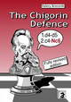 The Chigorin Defence - Bronznik, Valeri - ISBN: 9783931192280