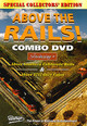 Above the Rails! Combo DVD - ISBN: 9781563421075