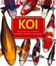 Mini-encyclopedie koi-karpers - K. Holmes; T. Pitham; N. Fletcher - ISBN: 9789059203655