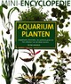 Mini-encyclopedie aquariumplanten - P. Hiscock - ISBN: 9789059203662