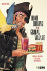 Home Cooking In The Global Village - Wilk, Richard - ISBN: 9781845203603