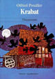 Krabat - PreuÃler, Otfried - ISBN: 9783522133500