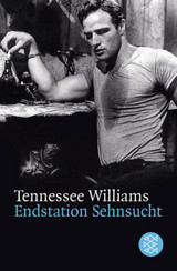 Endstation Sehnsucht - Williams, Tennessee - ISBN: 9783596271207